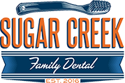 Blog Sugar Creek Family Dental Fenton, MO